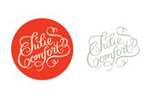 Design & Typography Inspiration