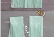 Easy DIY for My Classroom / by Sara Velez