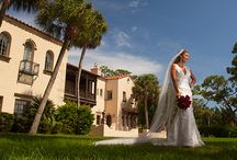 FL Wedding Venues