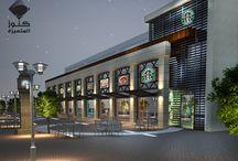Miniboulevard Event Mall - jeddah / إڤنت مول Event Mall - جدة - حي الأمير فواز بن عبدالعزيز