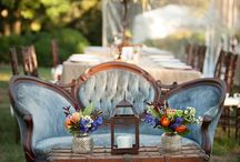Event & Wedding Furniture Rental