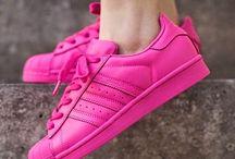 Chaussure ❤️