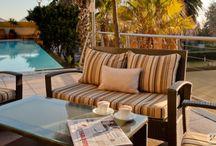 Hotel Sud Africa / I nostri migliori hotel in Sud Africa