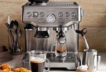 16_Espresso coffee