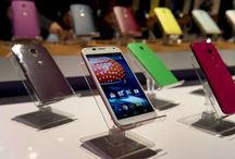 SmartPhones / SmartPhones Geek from TTN