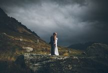 CMH QUEENSTOWN WEDDINGS / PORTFOLIO Queenstown Wedding Planning, Style and Design company, Colour Me Happy.