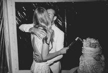 Brudebilder fotograf