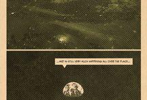 D.R.O.N.E. Budapest / A graphic novel