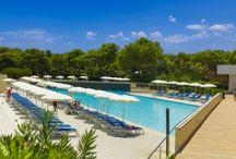 Alimini / Offerte Alimini Last Minute Viaggi Vacanze Hotel Villaggi Con Sconti del 70%