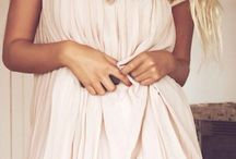 Inspiration - Wedding in Pink