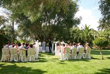 Wedding Venues in Spain / looking for perfect wedding venues from Spain? do you want to create the best wedding ever? try to find your wedding venues through www.WhereWedding.co.uk.