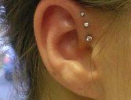 piercings/tatuajes