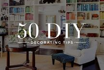 Decor Tips