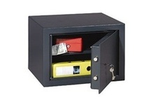 Small Office Safes / The safes on this board are great value for small offices. They are very popular and good quality. Clicking the image will take you to the shop. These safes are available from www.littlesafe.co.uk