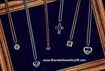 Chopard / Buy authentic Chopard jewelry