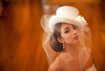 ~ Bridal ~ / All things gorgeous, fabulous, and bridal
