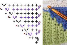 ten stitch