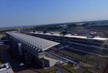 WTCC 2013 Japan