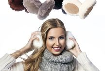 Fashion Accessories / www.ikhanak.com have Huge range of Fashion Accessories on best price. Bags and Purse, Hats and Caps, Scarves, Cosmetic Bags, Handbags, Belts, Glasses, Head Bands, Socks, Shawls