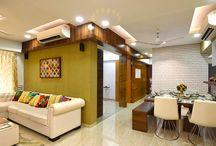 Raj Altezza by Rajesh LifeSpaces