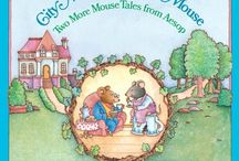 Kids and family books I would like / Ones to get  Some for whole family