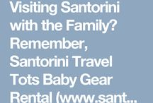 Family Trip Planners