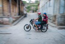 Cuba Kuuba