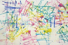 arte e bambini