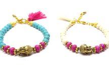 Buddha bracelets / buddha bracelet ,mala bracelet ,yoga bracelet ,yoga jewelry ,gypsy jewelry,gypsy bracelet ,boho bracelet ,bohemian jewelry ,boho jewelry ,chakra bracelet ,OHM bracelet ,Lotus Bracelet ,boho chic jewelry