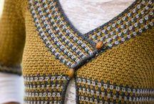 svetre a pulóvre