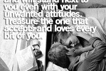 Romantic-side