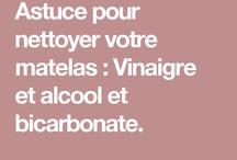 Bon tuileaux