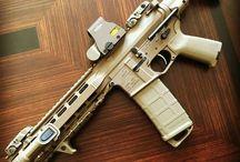 Guns#Guns#Guns