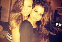 Selena Gomez Lovers