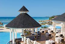 Jamajka / Jamaica