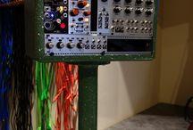 DIY Modular Case