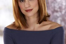 Beautiful Wigs / Wigs High Quality Henry Margu by Hair Alternatives You can check out our wigs at www.HairAlternatives.net