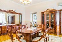 Home Sweet Home / Fabulous home decor tips