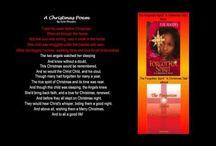 "The Forgotten Spirit ""A Christmas Tale"""