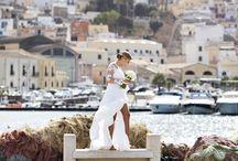 Castellammare del Golfo •Real Wedding • Sicily / Sicily Destination Wedding • Best time for best memory • Nino Lombardo Photographer • #destinationwedding #weddinginsicily #luxurywedding #destinationsicilywedding