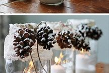 christmas diy ideas!