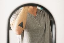 Inspiracje tatuaże