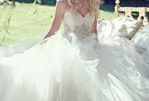 Maggie Sottero Bridal Gowns / Maggie Sottero Dresses at Bella's