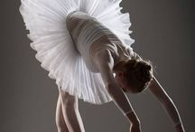 ballet / so perfect - so pretty