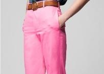Pants | Trousers