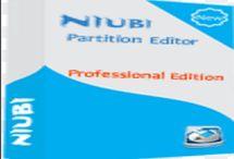 تحميل NIUBI Partition Editor Professional 7.0.4 مجانا ﻻدارة وتقسيم القرص الصلبhttp://alsaker86.blogspot.com/2017/12/Download-NIUBI-Partition-Editor-Professional-7-0-4-Free.html