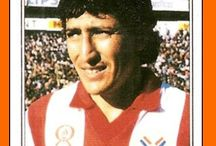 Paraguay (2)CM1986