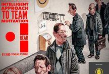 Brand Psychology / Brand Psychology book by Jonathan Gabay