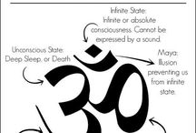 Yogic path / Path of a Yogi.... This board is my inspiration on my path of self discovery