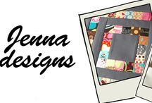 Cool quilting/sewing blogs